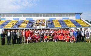 gala fotbal 1