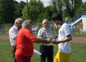gala fotbal 4