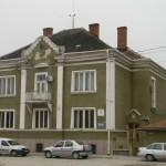 """Șefi noi la Transal Urbis și la """"Cazare și Servicii Publice"""" Caransebeș"""