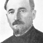Preotul Iosif Drăgoi, poet şi militant al Marii Uniri