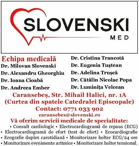 Slovensky Med
