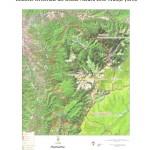 Protejarea habitatelor naturale, versus dezvoltarea turistică