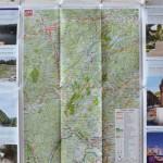 Caransebeşul… geografic