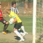 FC Caransebeş, între două Ligi