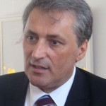 FC Caransebeş continuă în Liga a III-a… dar cu examen la 1 iulie 2013!