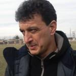 La FC Caransebes a plecat Artimon, vine Rotariu!