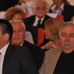 Filip Strejariu, noul viceprimar al Caransebeşului