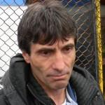 Soc la FC Caransebes: Rotariu a plecat de la echipa!