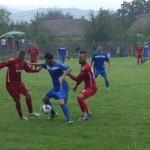 La FC Caransebeş se vor lua măsuri!
