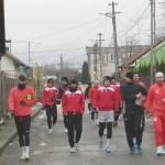 FC Caransebeş, start în amicale
