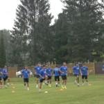 """Italienii au bătut palma cu FC Caransebeş. Artimon a spus ,,arrivederci""""!"""