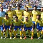 Adio, FC Caransebeș!