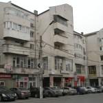 Apartamentele din Caransebeş, tot mai scumpe!