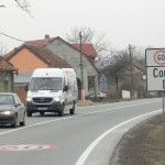 Constantin Daicoviciu – pe drumul modernizării
