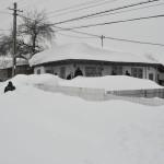 Recomandări pentru sezonul rece