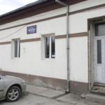 Drumurile şi clădirile, în vizor la Slatina-Timiş