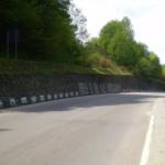 Porţile de Fier ale Transilvaniei, martorele unor confruntări istorice