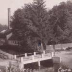 Evoluţia industrială a oraşului Caransebeş între 1919-1940