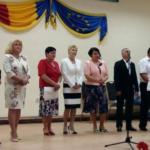 """""""Ciobănașul"""" de la Băuţar a împlinit patru anişori"""