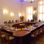 Premieră la Caransebeș: Consilierii locali PSD au părăsit marți sala de ședințe!