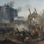 14 Iulie – Sărbătoarea Naţională a poporului francez