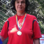 Patru recorduri naționale pentru atleții Master de la Caransebeş