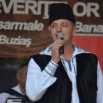 Tineri interpreți profesioniști: Ioan Alexandrescu