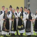 Jocul popular, tradiție perenă, la Armeniș