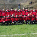 Echipele, la start: Progresul Ezeriș