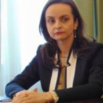 Demisă de la conducerea Spitalului Caransebeş, Mihaela Popovici se dezlănţuie!