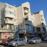 2019 vine cu speranţe pentru piaţa imobiliară caransebeşeană