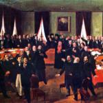 Unirea Principatelor – moment crucial în procesul făuririi Statului naţional român unitar