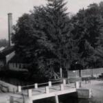 Dezvoltarea economică a Caransebeşului, între anii 1873-1919 (II)