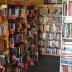 """Cărţi noi la Biblioteca """"Mihail Halici"""""""