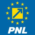 PNL Caraş-Severin face precizări