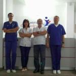 Clinica Privată Cardiotim – un circuit al actului medical de calitate