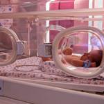 Caraş-Severinul, în topul mortalităţii infantile