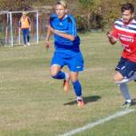 Caransebeşul îşi face Club Sportiv Municipal