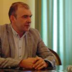 """Felix Borcean:""""Am rămas cam singur împotriva tuturor!"""""""