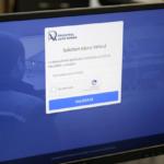 """RAR a lansat aplicația gratuită """"ISTORIC VEHICUL"""""""