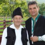 Achim Nica, o legendă a plaiului bănăţean
