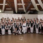 Armenişu-n sărbătoare