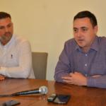 """Andrei Ungur: """"Felix Borcean a făcut deja pasul în afara PNL, mai trebuie doar să-l statueze"""""""