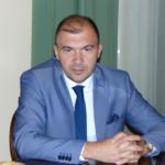 Felix Borcean vede înţelegeri la Caransebeş şi presiuni asupra prefectului