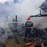Pompierii militari au sărbătorit Ziua Protecției Civile prin muncă