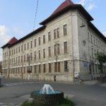 Investiții cu un buget de austeritate, la Caransebeș