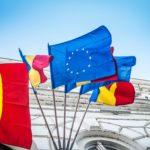 Spitalele regionale: PNL a găsit soluția, PSD nu vrea Verde de la Comisia Europeană, roșu de la Guvern