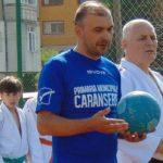 Caransebeşul are încă trei Cetăţeni de onoare