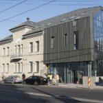 Peste 10 milioane de euro pentru microîntreprinderile din Regiunea Vest