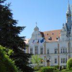 Suspiciuni de corupţie la Primăria Caransebeş